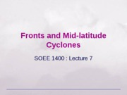 07-Fronts-and-mid-latitude-cyclones