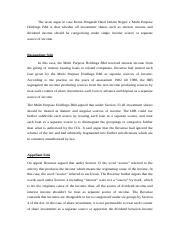 case-2-issue.docx