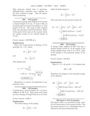 Ch7-HW1-solutions