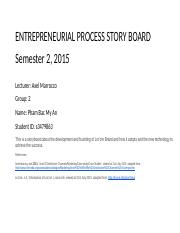 S3393926-EP2015-2-storyboard.docx