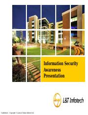 Information Security Awareness Training.pptx
