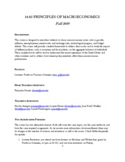 14.02_fall09_syllabus