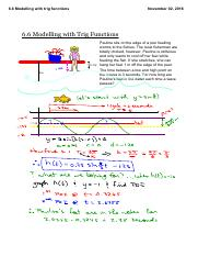 6.6_modelling_with_trig_functions.pdf