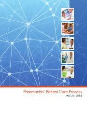 MTM_JCPP_Pharmacists_Patient_Care_Process.pdf