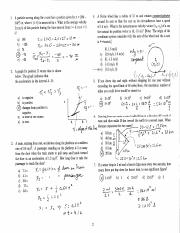 Exam 1 Solutions Fall 2011.pdf