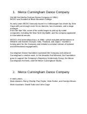 Merce Cunningham.docx