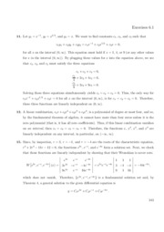 347_pdfsam_math 54 differential equation solutions odd