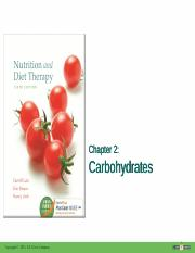 Ch02- Carbohydrates.ppt