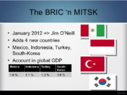 the-brics-are-taking-control-6-728