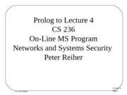 lecture_4_prolog