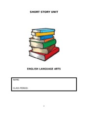 English paper online test - highplainsshooters.org