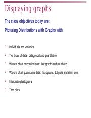 Chap 1 graphs.ppt