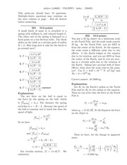 Ch5-HW3-solutions