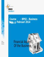 F13030000220144017Session 2 - Financial Aspect of Business.pptx