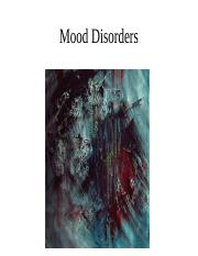 Mood Disorders pt 1 2016.pptx