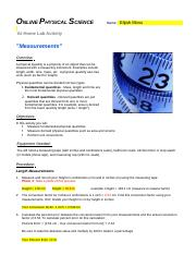 PHYS1415_At Home-1-Measurements (1).docx