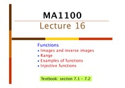 lecture16 (complete) (1)