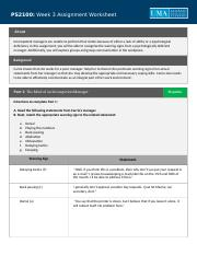 PS2100_Wk3_Worksheet.docx