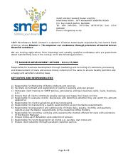 BDOs-SME-Os-Agribus-Officers-Advert-Nov-2017.doc