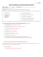 Unit 2 History Review Worksheet (1).docx