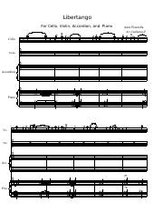 Libertango_For_Cello_Violin_Accordion_and_Piano.pdf