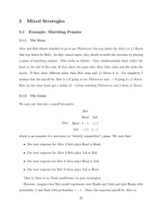 511part3_lecture note