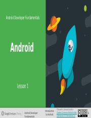 1.0 Introduction to Android.pptx