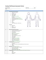 Physical Assessment_A.docx