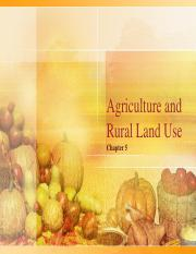 Chapter 5 Agriculture and Rural Land Use.pdf