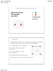 ch22_lect_capw-2slide(1) (1)-page19
