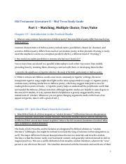 Bible-Text-Tour-3-2 pdf - Page 1 of 7 Bible Text Tour 3