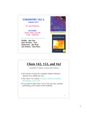 Intro and Ch 1_handouts