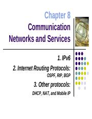 10.TCP-IP_part2