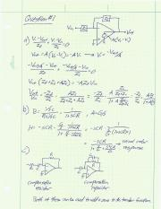 ECE100Midterm2Fall2011Answers