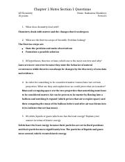 AP_Chemistry_Ch_1_notes_Questions.docx