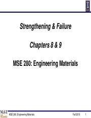 Lecture_19_F15_Strengthening_Failure_MSE_280.pdf