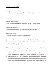 Marketing Notes for 2:17:17.pdf