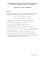 HW5 Solutions P1 Spring 15