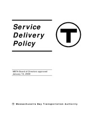 2009_Service_Delivery_Policy