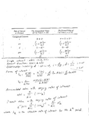 Interest_Formulas (2)