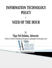 UNIT 4 - itpolicy-.pptx.ppt