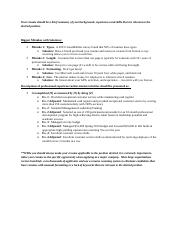 Accounting Resume Tips.doc