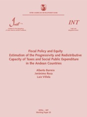 Fiscal_Policy_and_Equity__Estimation_of_the_Progressivity_and_Redistributive_Capacity_of_Taxes_and_S