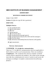 Business_Communication (1).docx