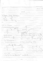 EC434_CLASS NOTES_2012_4__2_1_Section1