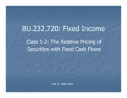Class 1-2, Relative Pricing of Securities with Fixed Cash Flows-C.pdf