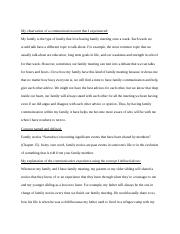 cold mountain essay cold mountain book report the book that im  2 pages