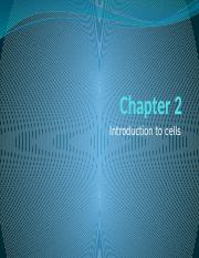Chapter_2_1