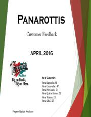 Panarottis Presentation  APRIL  16 (3).pdf
