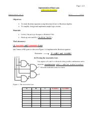 Lab-5-Basic Laws.pdf